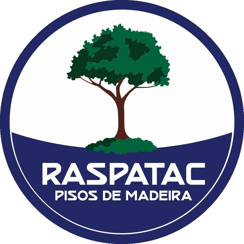 Logo Raspatac